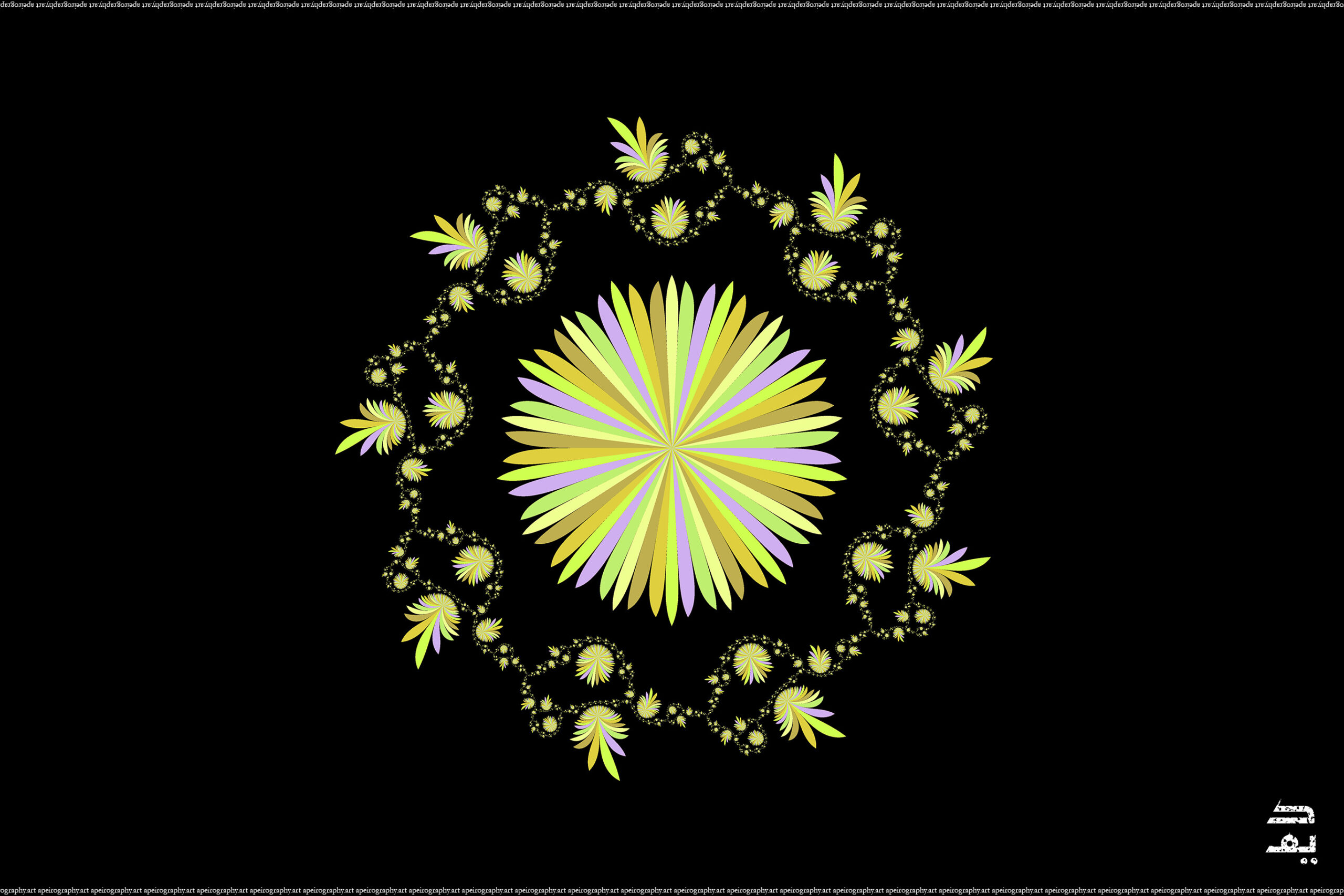 Apeirograph_003_-_Harvest_Wreath