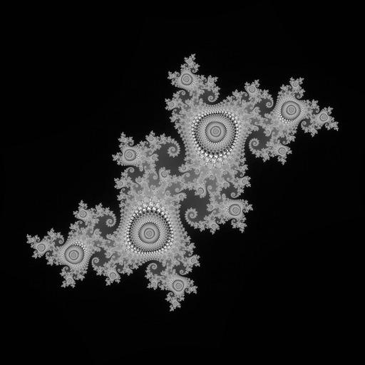 Apeirography_001_-_Pearled_Julia