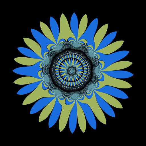 Apeirography_002_-_Gregarious_Tiandi_Flower