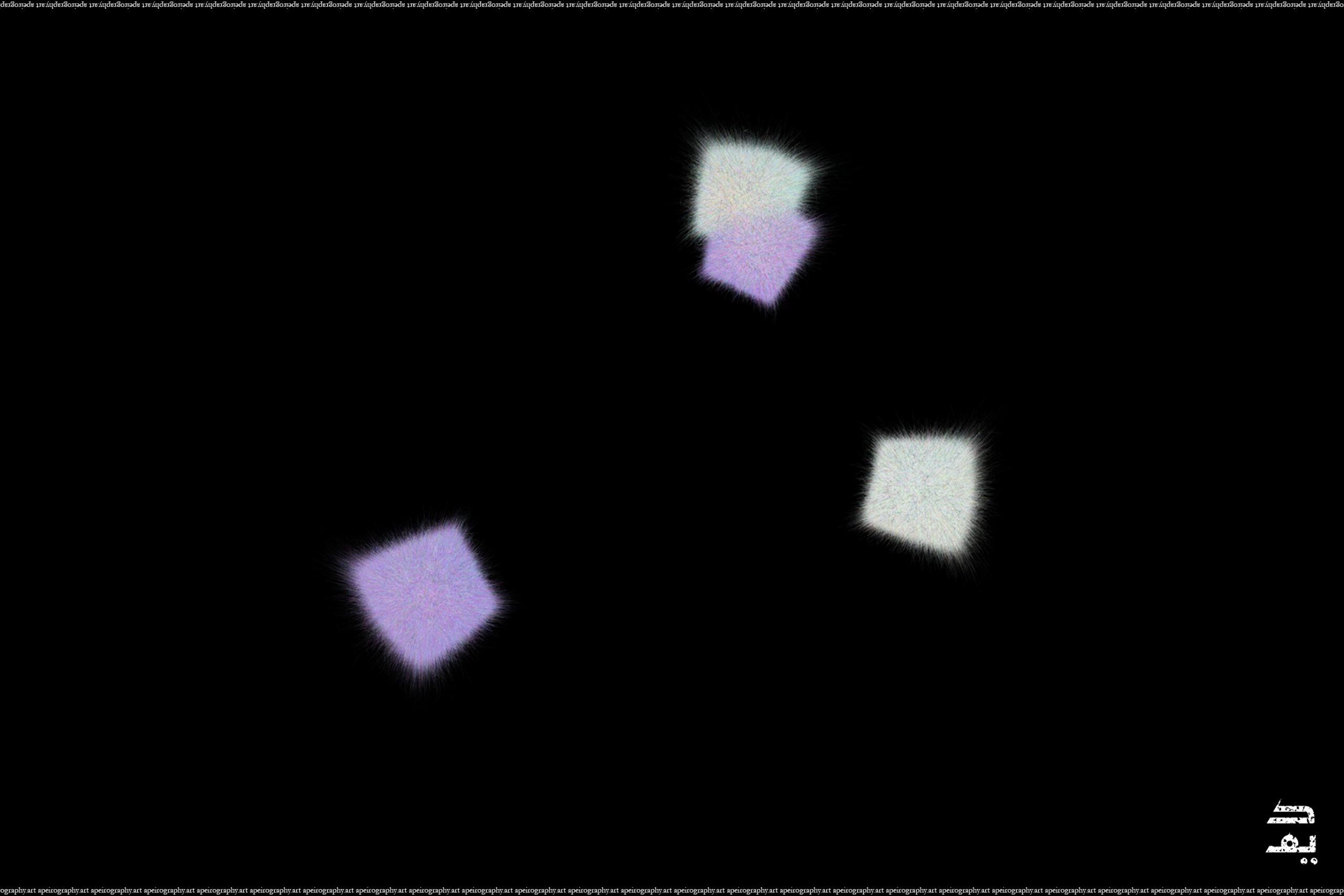 tribbles_08_Final_Frame