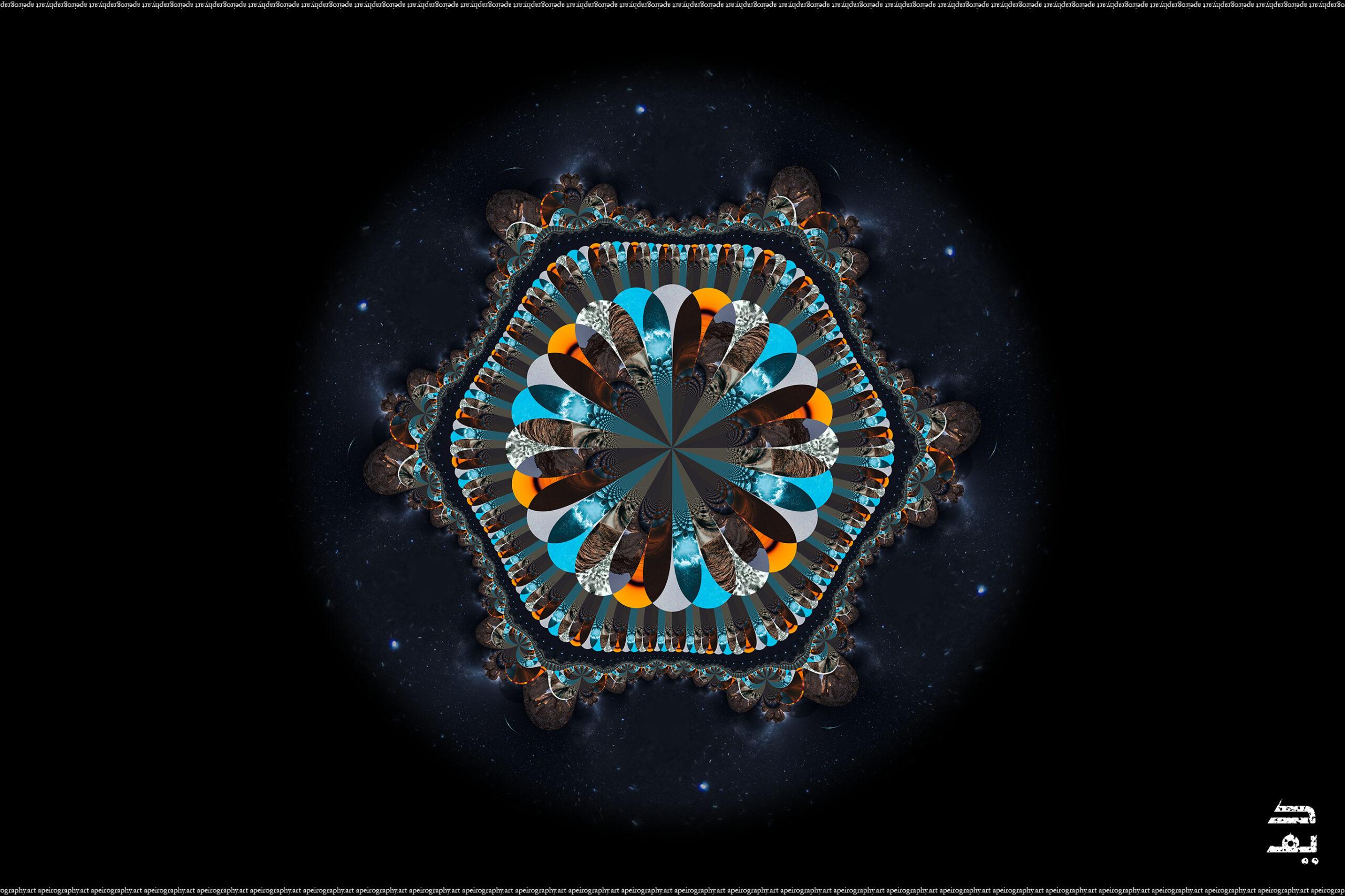 website_Cosmic_Eukaryote_2020