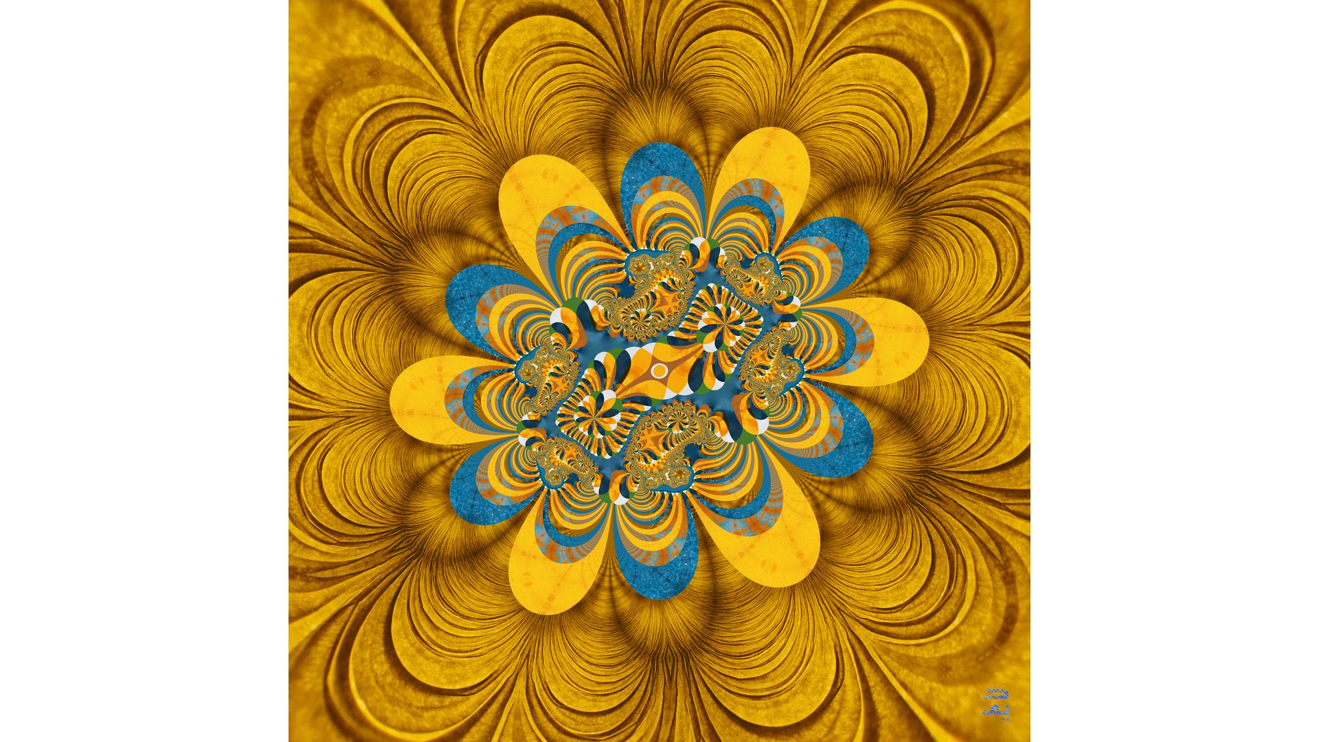 2020-07-27-SuperRare-Golden-Plague-MoCA-3